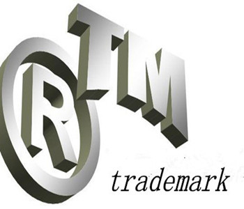 r商标转让,淘宝中r商标买卖为什么优于TM商标?