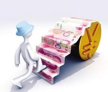 深圳市经贸信息委关于下达2017年深圳市民营及中小企业发展专项资金小型微型企业银行贷款担保费用补贴项目资助计划的通知