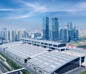 市经贸信息委关于组织开展2017年深圳市专业展会场租资助资金申报工作的通知