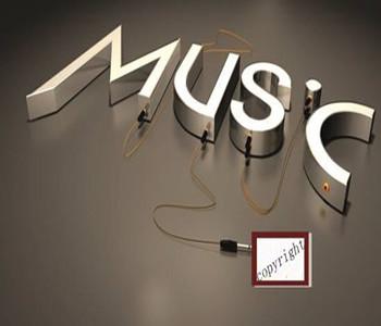qq音乐版权问题怎么出现?_qq音乐版权问题将走向何方