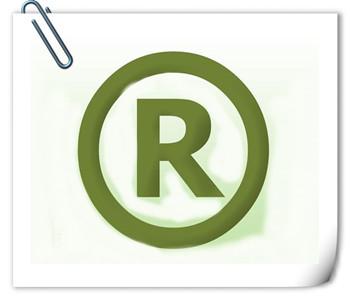 版权符号怎么打?_版权符号怎么输入?