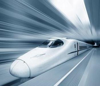 因为没做好这件事,中国高铁遭多国抄袭仿造连失几个亿