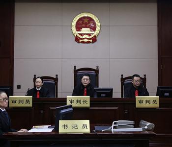 """中国知识产权纠纷""""第一大案""""坐实,上海高通索赔1亿失败"""