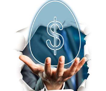 成都高新区管委会关于印发《成都高新区关于加快国际科技金融创新中心建设的若干政策》的通知