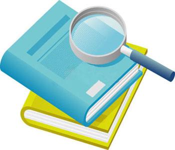 关于印发《植物新品种申请及集成电路布图设计登记费用补助办法》的通知