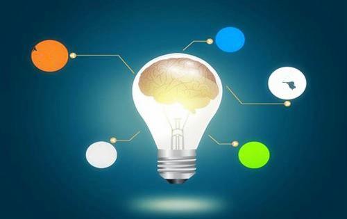 如何转让专利?转让专利有这五个步骤