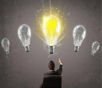 广州市知识产权局 广州市财政局关于印发《广州市专利工作专项资金管理办法》的通知