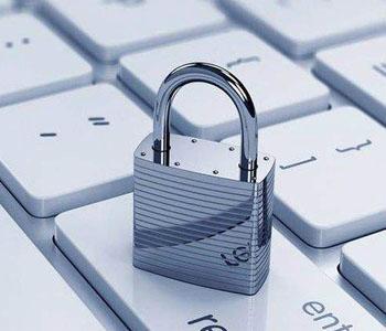 成都市计算机软件著作权登记资助管理暂行办法