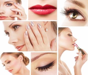 化妆品商标转让是哪个类别,化妆品商标转让怎么办理?