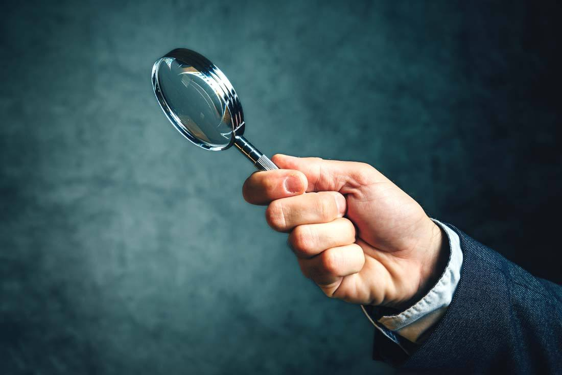 怎样申请专利技术?专利技术申请需要准备哪些文件