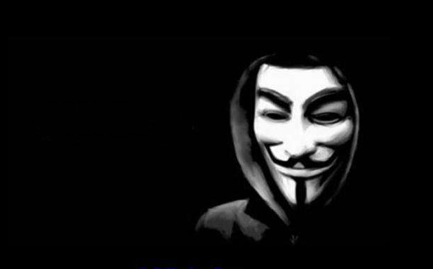 黑客窃取澳军资料,韩国同样惨遭盗取325G国家机密