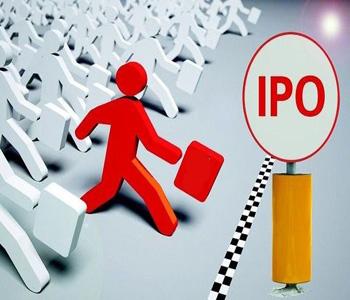 """互联网企业IPO之路被强制叫停,只因没有注册""""第9类商标""""!"""