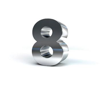 遵循这8大原则,将大大提高商标注册的成功率