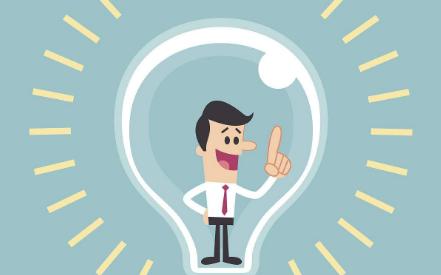 国家专利网站如何找准,大作用尽在其中?