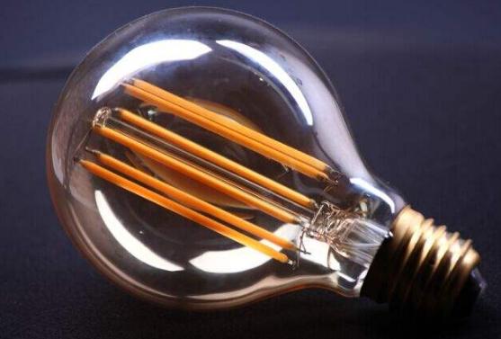 专利有哪些?如何区分专利属性