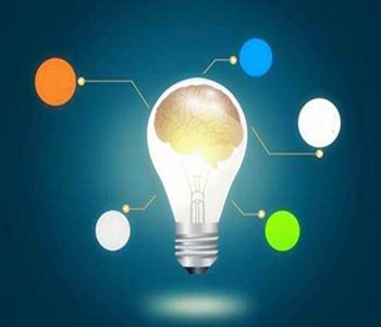 专利怎么转让出去,技巧是什么?