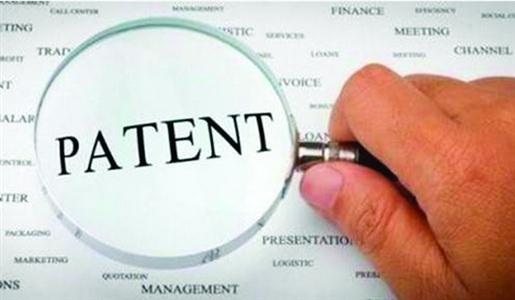 专利被驳回,3招教你重拾专利所有权