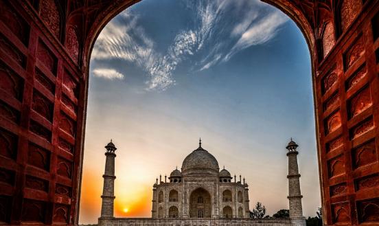 印度专利怎么申请?得先了解印度专利