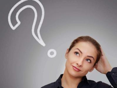 申请国家专利费用多少钱?费减该怎用?