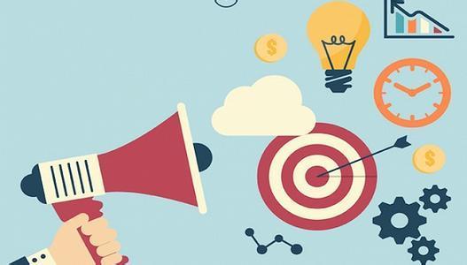家纺专利是什么?申请时需要注意哪些信息?