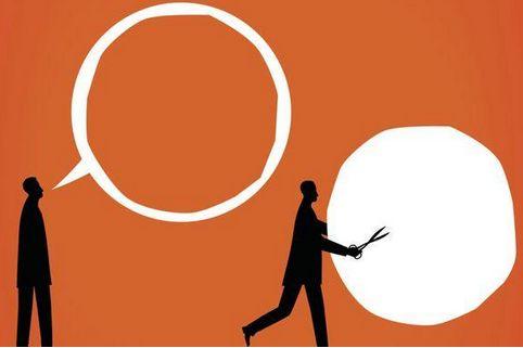 什么是知识产权?未来将它有什么重大发展?