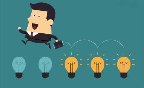 专利规则的发展,专利制度规则有哪些作用?