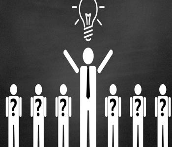 《微创新-5种微小改变创造伟大产品》:忘掉triz,这才是专利代理人可实操的专利挖掘法