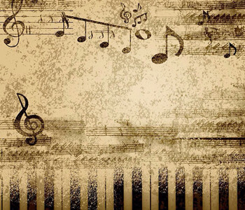 词曲作品版权登记的意义在哪里?