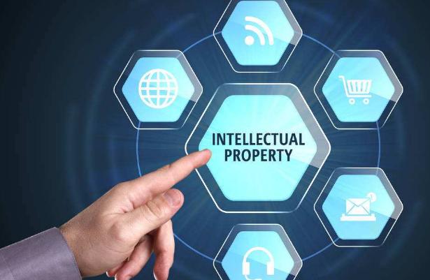 专利的特点是什么?如何理解专利的权期限?