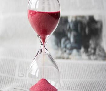 注册商标的有效期限为多长时间?从哪天开始计算?