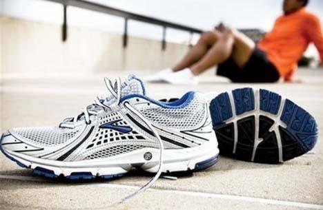 【7号网周刊第77期】外企在华迄今存活期最短的鞋商Brooks,仅因商标近似?