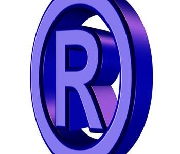 商标授权的种类有哪些?不同类商标授权许可的优势是什么?