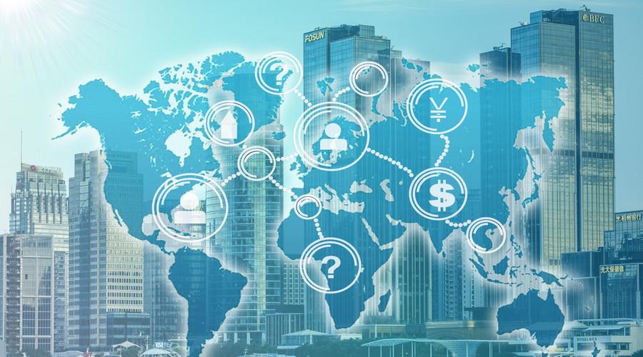 企业发展受困难自破,专利储备成企业竞争新赛点