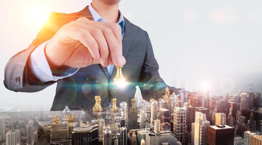 深圳市经贸信息委关于组织实施2018年战略性新兴和未来产业发展专项资金第二批扶持计划的通知