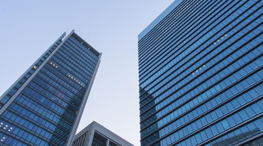 深圳市科技创新委员会关于开展2018年度科技型中小企业评价工作的通知