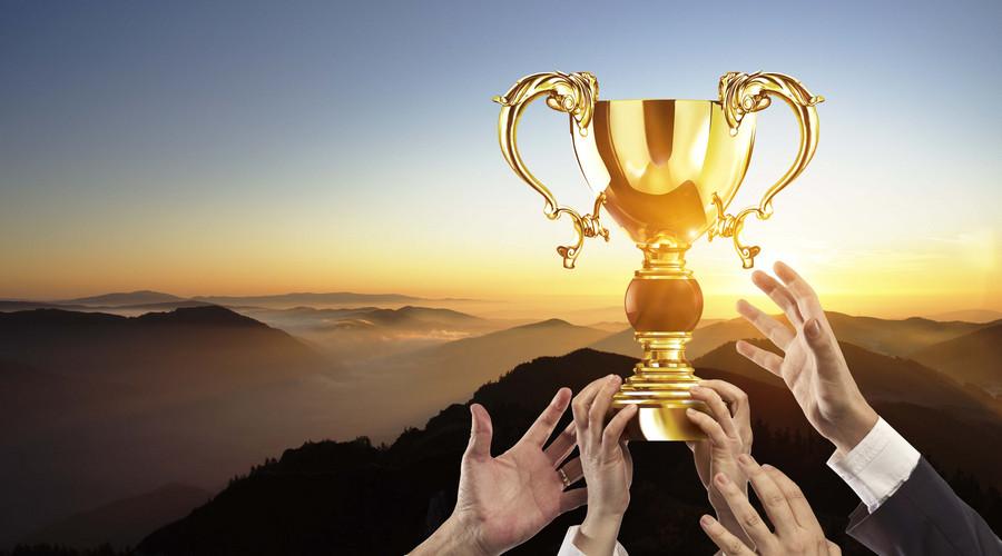 深圳市知识产权局关于做好第五届广东专利奖推荐工作的通知