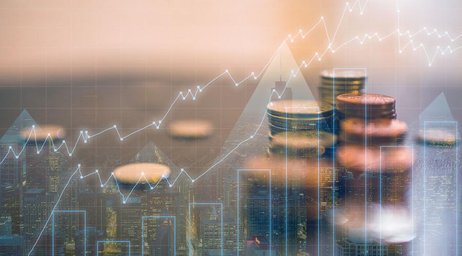 市经贸信息委关于2017年度深圳市支持外经贸发展专项资金海外投资保险资助计划拟资助项目公示的通知