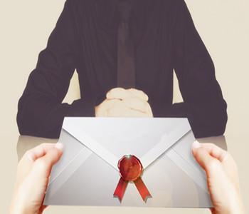 商标领取通知书未下达,可以领取商标注册证吗?