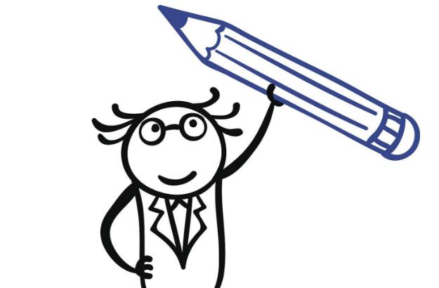 产品专利的重要性,如何申请专利保护?