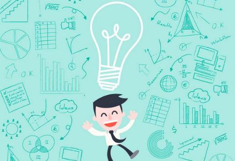 专利研发成功后是可以否完美收关呢?审查还在后头