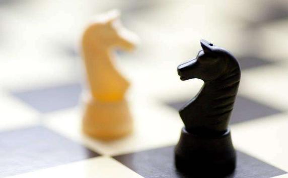 专利方案对一个企业的发展有哪些影响?