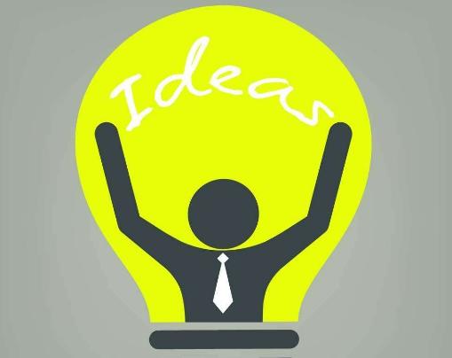 专利强度是什么?如何分析评估一个专利