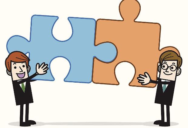 两人同时申请专利怎么办?知识产权局该如何应对?
