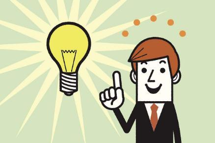 专利代表什么?专利的能给我们带来哪些好处?