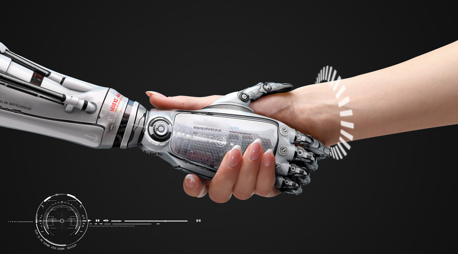 深圳市科技创新委员会关于征集2019年科技计划备选项目的通知