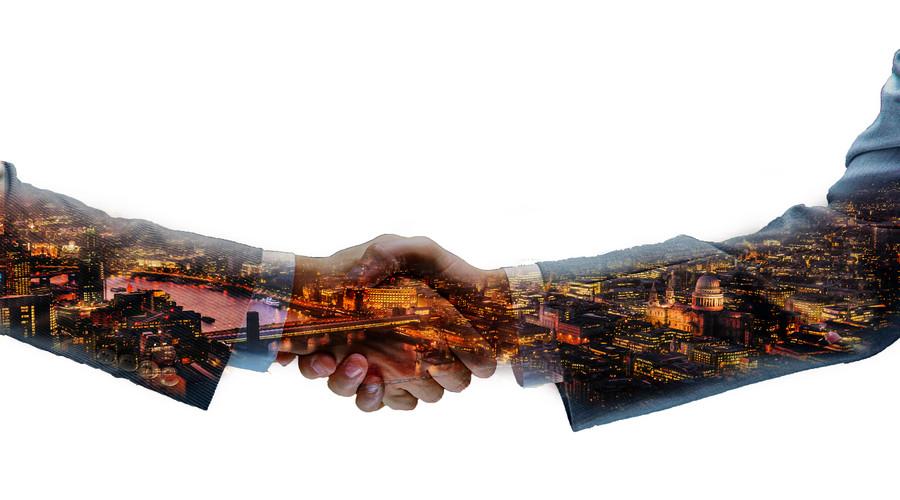 """深圳市市场监督管理局关于开展2017年度广东省 """"守合同重信用企业""""公示活动的通知"""