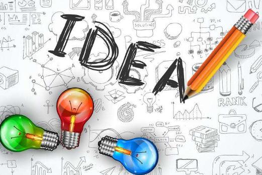 公开发明是什么意思?我们需要从了解专利的申请流程出发