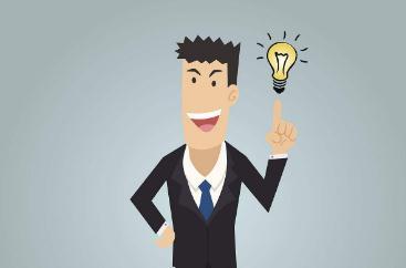 专利代理是干什么的?专利代理申请有那些优势?