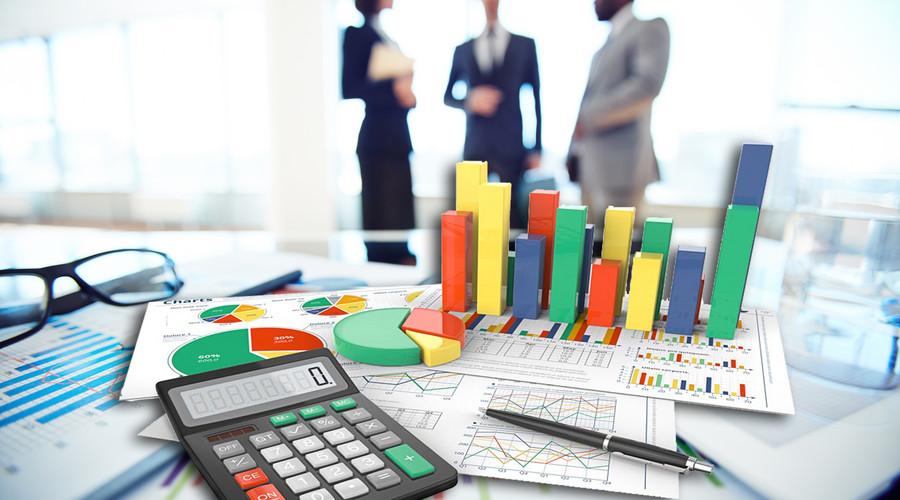 深圳市市场和质量监督管理委员会关于开展2018年度深圳市打造深圳标准专项资金资助申报工作的通知
