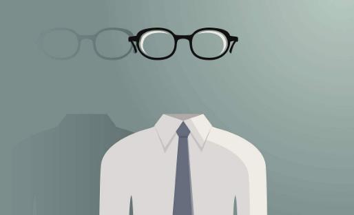专利墙是什么?专利墙对企业有哪些重要作用?